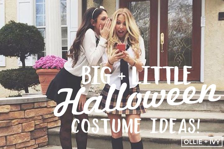 time to put on a cute costume and go out with your best friends for some dancing i know i always have the hardest