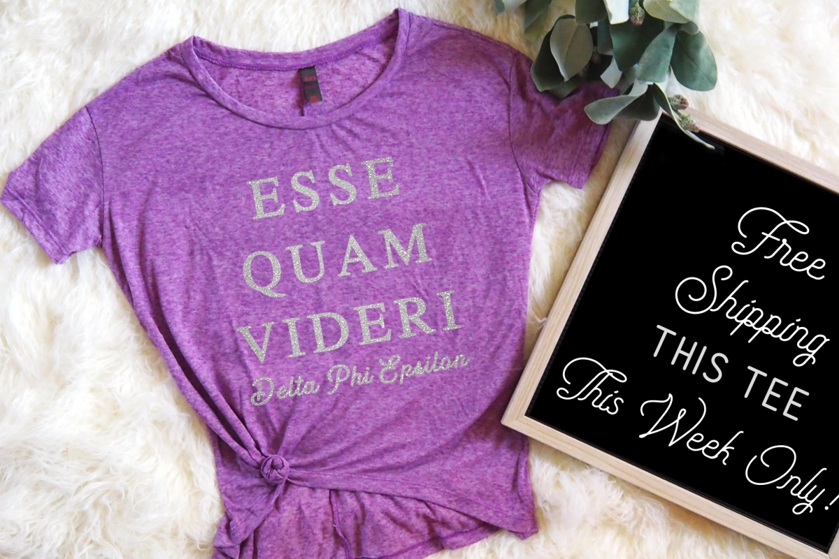 New Design Alert Esse Quam Videri Ollie Ivy Ollie Ivy It is the signature of a flamer/ccer and member of the veritas and project lucere on fanfiction.net who frequents the. new design alert esse quam videri